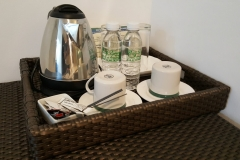 Deluxe and Premium Amenities (1)