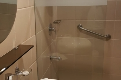 Standard Bathroom (1)